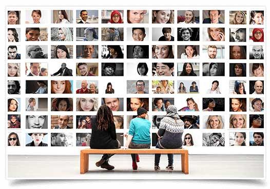 home-talentcommunity-image-03