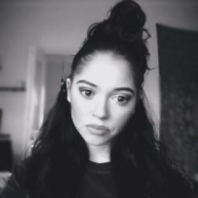 Chloe Watson